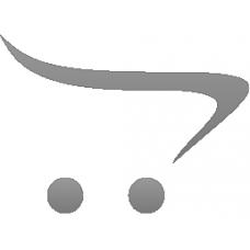 Cavo Centralina 1